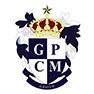 gpcmgroup