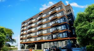 B2 Mahidol Boutique & Budget Hotel
