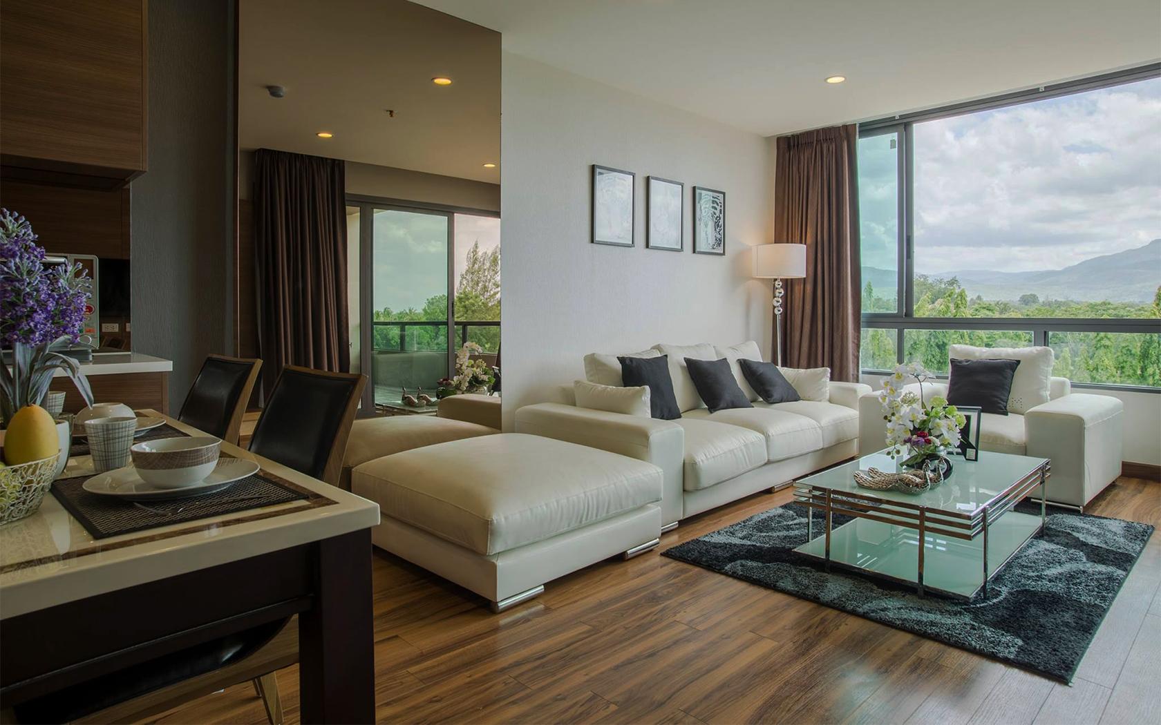 greenvalley-condominium-2